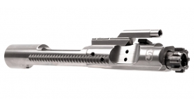 Phase 5 // Nickel Boron Bolt Carrier Group